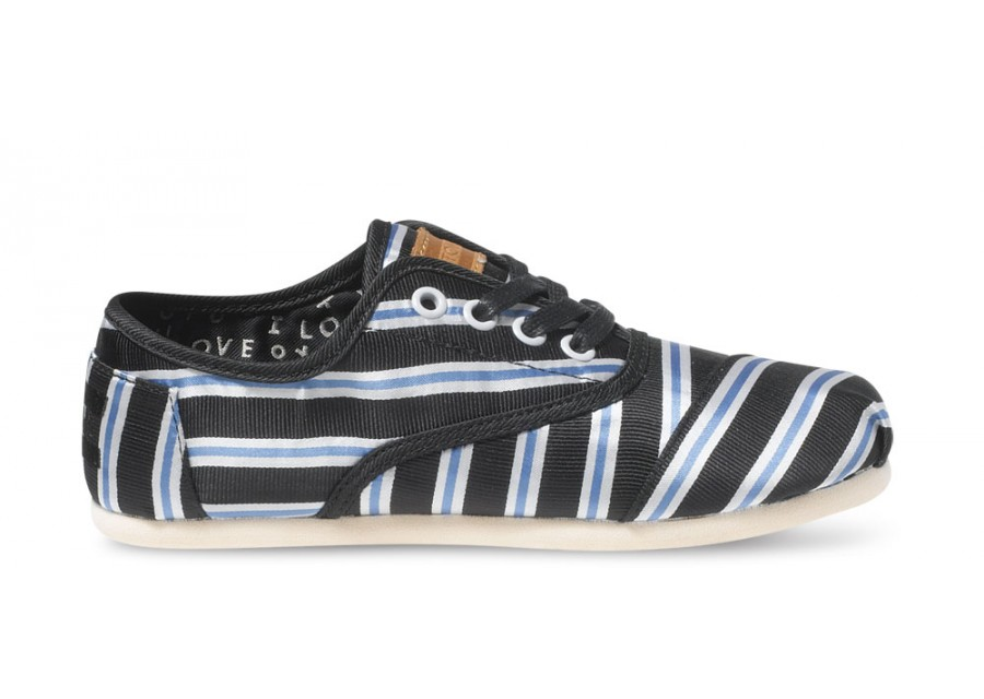tabitha simmons x toms 1