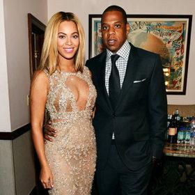 Beyoncé & Jay-Z: Διαψεύδονται τα σενάρια που τους θέλουν να χωρίζουν