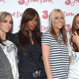 Reunion: Το γυναικείο συγκρότημα «All Saints» των '90s και πάλι μαζί