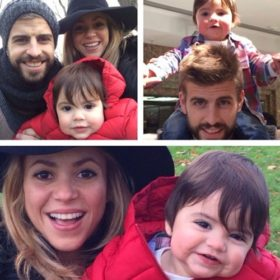 Mama Calling: H Shakira θέλει και δεύτερο παιδί