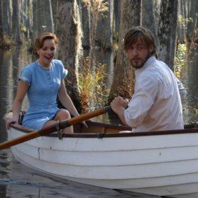 Οι Ryan Gosling και Rachel McAdams είναι πάλι μαζί;
