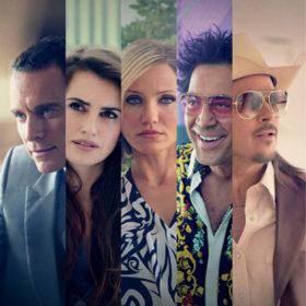 Η ταινία της εβδομάδας (21/11): «Ο Συνήγορος»