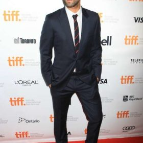 Adam Levine: Ανακηρύχτηκε ο Πιο Σέξι Άντρας του 2013