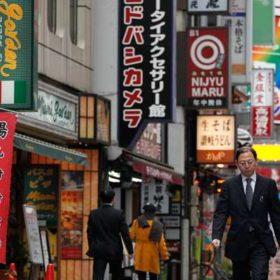 Οι καλύτερες πόλεις στον κόσμο για shopping