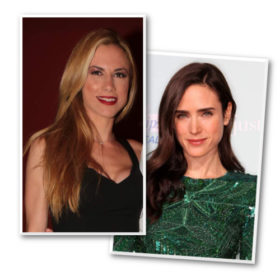 Celebrities: Τα ωραιότερα χρώματα μαλλιών
