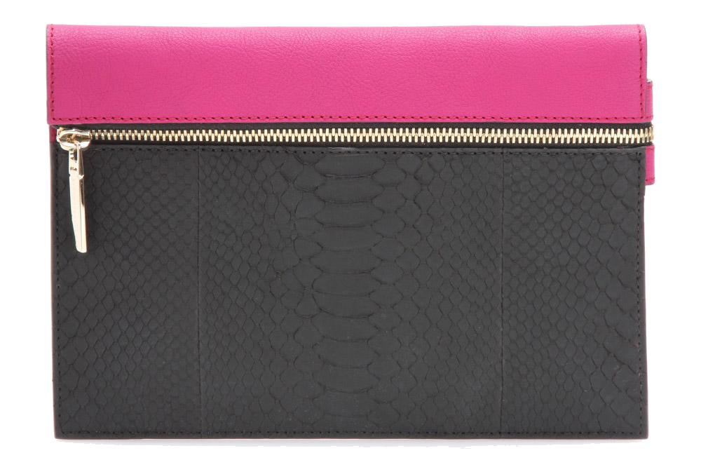 Victoria Beckham Bags 1