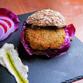 The Burgers: Τα 5 καλύτερα της Αθήνας