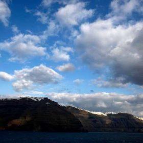 Τα 10 κορυφαία νησιά της Ευρώπης