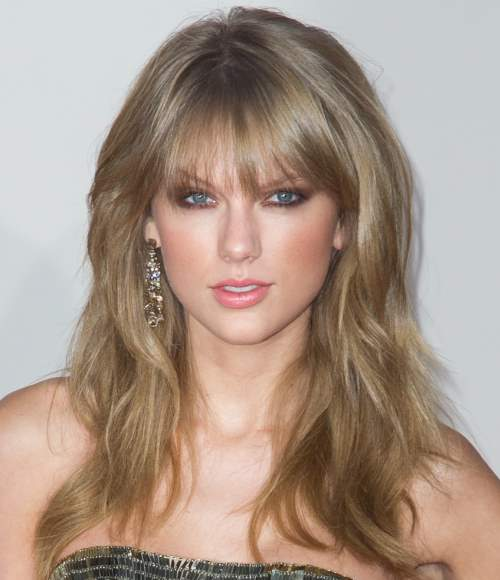 the-excellent-1-taylor-swift