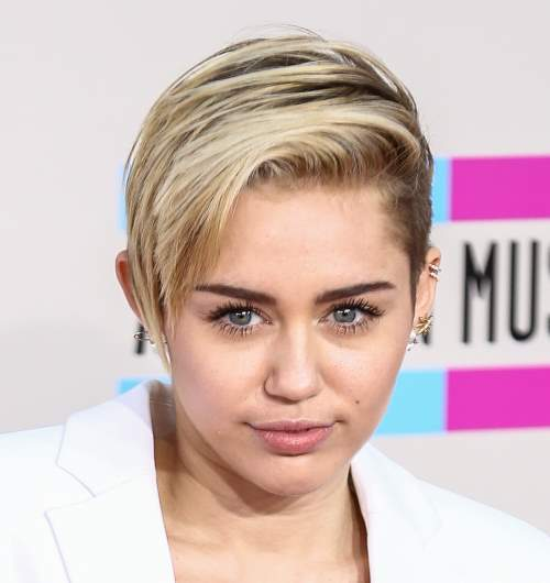 the-good-2-miley-cyrus