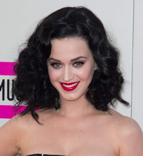 the-good-1-katy-perry