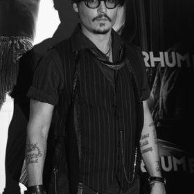 Johnny Depp: Σε ποια πολύ επιτυχημένη ταινία θα πρωταγωνιστήσει και πάλι;