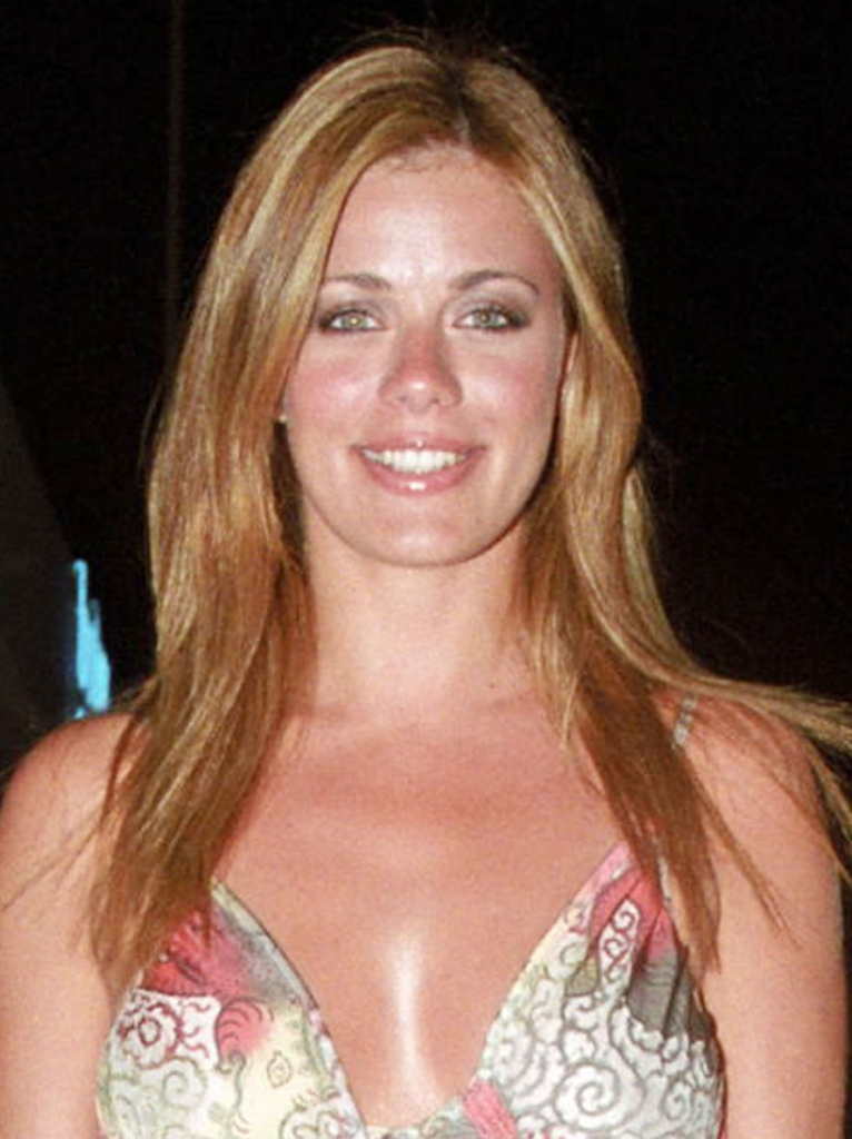 2004-39