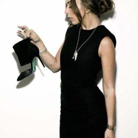 Chloe Green: Η κληρονόμος του Topshop λανσάρει τη δική της συλλογή