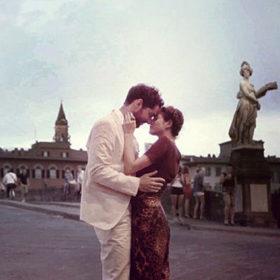Salvatore Ferragamo: Το ρομαντικό φινάλε των «Walking Stories» του οίκου