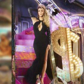 Οικογένεια Kardashian: Η κάρτα Χριστουγέννων που προκάλεσε αντιδράσεις