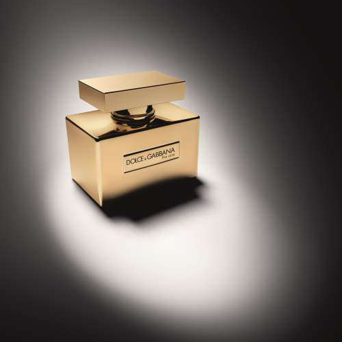 To Dolce   Gabbana The One φέρεσε τα καλά του - Ομορφιά  d64a2d27082