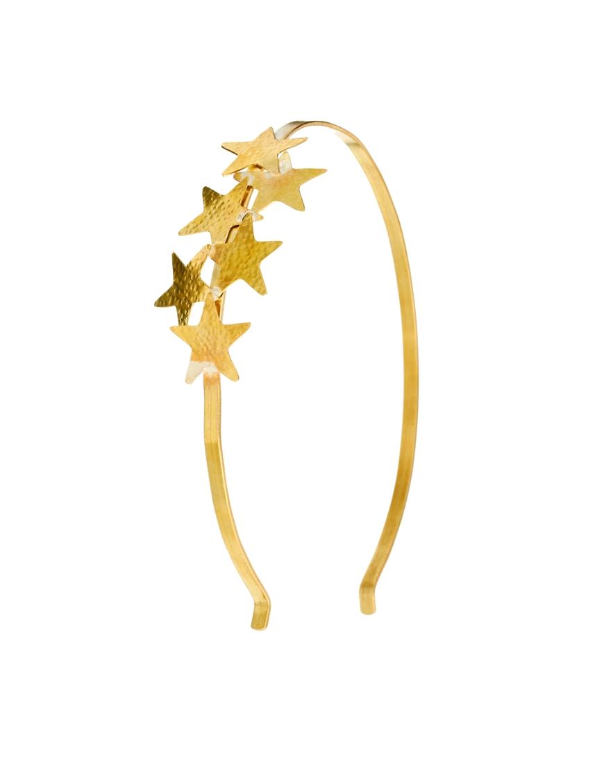 made-nyota-sita-star-36-99e