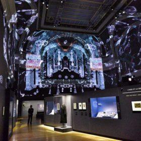 Η Cartier μας αποκαλύπτει την ιστορία της