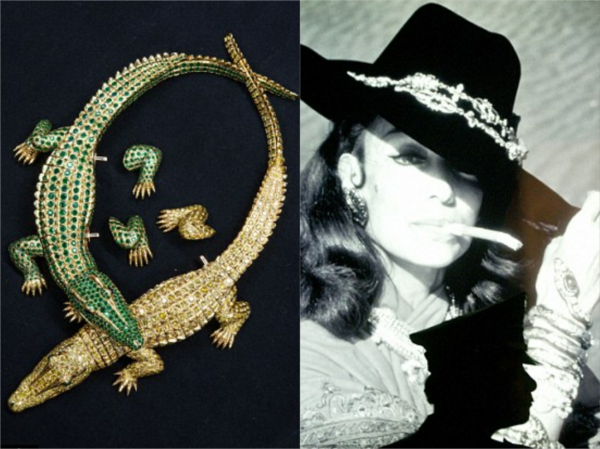 crocodile-necklace