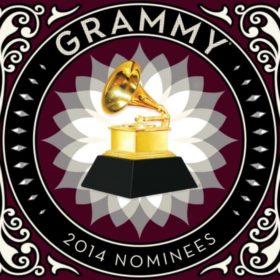 Βραβεία Grammy: Σάρωσε ο Jay Z με εννιά υποψηφιότητες