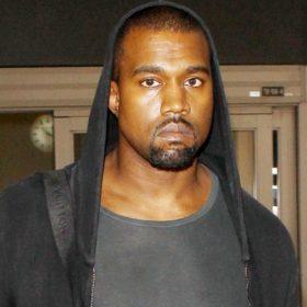 O Kanye West δεν πουλάει πια