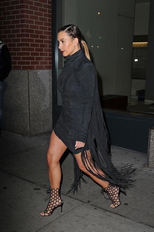 kim-kardashian-64