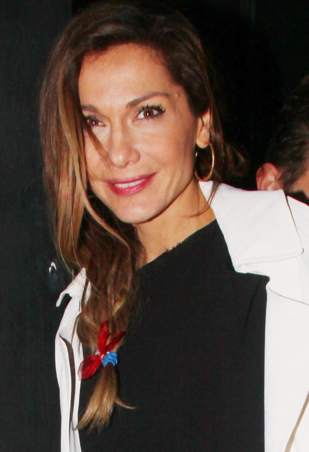2012-116