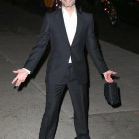 Marc Jacobs: Πώς πραγματικά νιώθει για τον διάδοχο του στον οίκο Louis Vuitton;