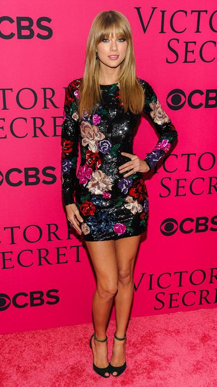 2013-victorias-secret-fashion-show
