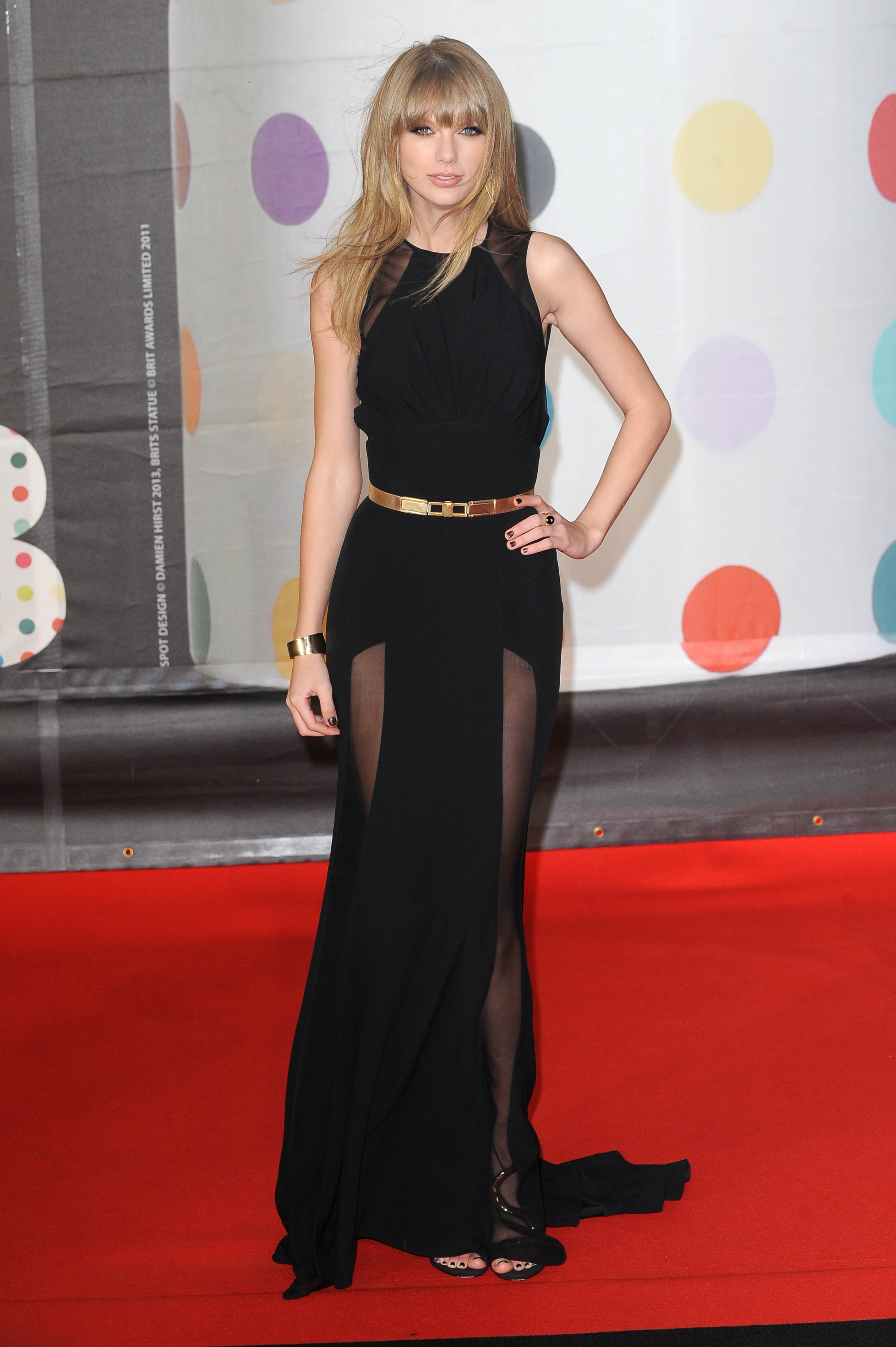 2013-brit-awards-london