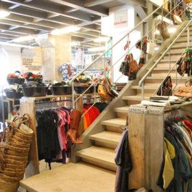 Kilo Shop: Ρούχα με το κιλό
