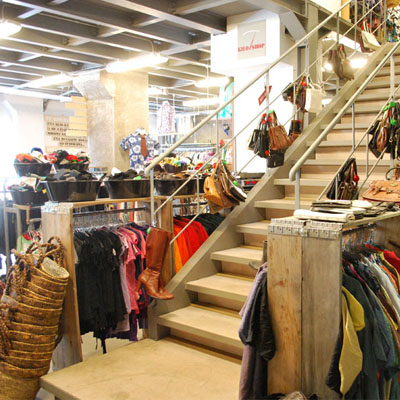 Kilo Shop  Ρούχα με το κιλό - Μόδα  2dc04abf291