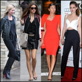 Πρώτο ραντεβού: Τι να φορέσετε, τι να προσέξετε και τι να αποφύγετε