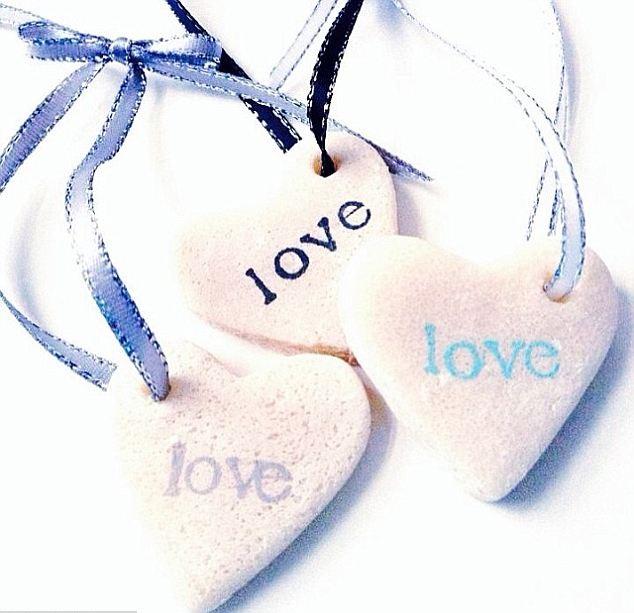 love-9