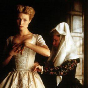 «Shakespeare in Love»: Έρχεται το sequel της ταινίας;