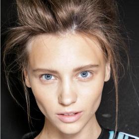 Smart beauty: Tricks ομορφιάς που πρέπει να γνωρίζετε