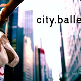 Binge-watching: Τρυπώστε στον μαγικό κόσμο του μπαλέτου μέσα από τα ντοκιμαντέρ του New York City Ballet