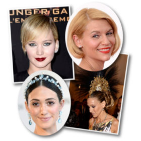 Οι 10 καλύτερες Beauty Red Carpet εμφανίσεις του 2013