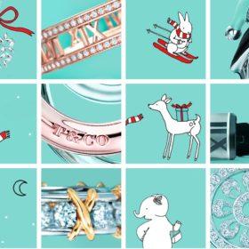 Πώς υποδέχονται οι αγαπημένοι μας οίκοι τα Χριστούγεννα διαδικτυακά;