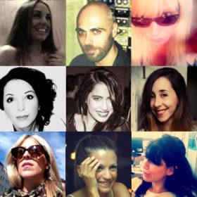 Οι συντάκτες του InStyle.gr επιλέγουν την αγαπημένη τους fashion στιγμή
