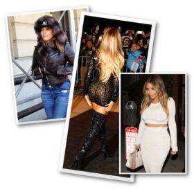 Fashion απορία: «Τι ρούχα να φορέσω για να τονίσω τους γλουτούς μου»;