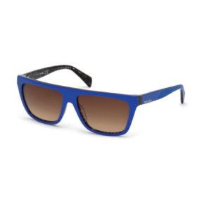 Denimize Collection: Παραδώστε μαθήματα στυλ «φορώντας τα γυαλιά» σε όλους