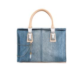 It-Bags No2: Τσάντες για όλα τα στυλ και τις ώρες της ημέρας