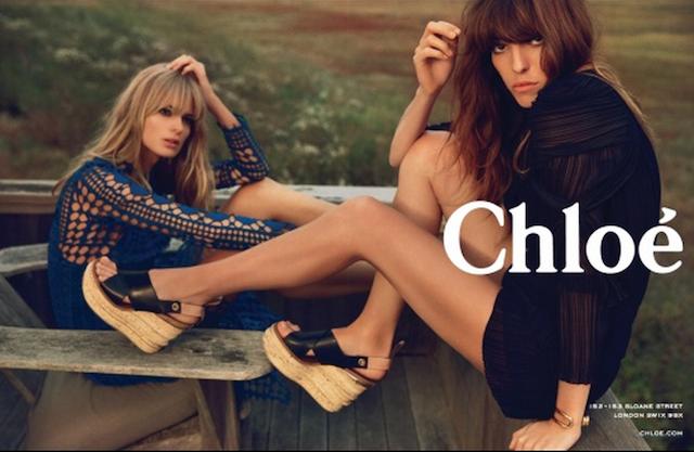 chloe-7