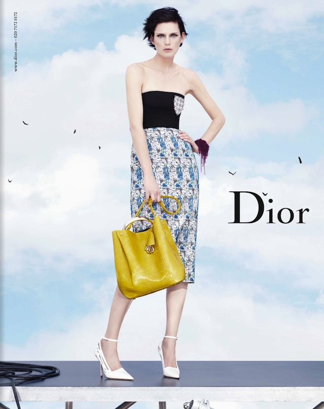 dior-40