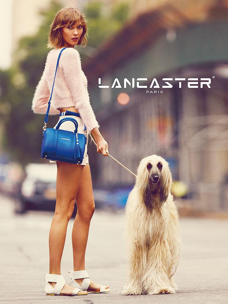 lancaster-5