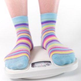 Κεφάλαιο δίαιτα: Γιατί δεν πρέπει να ελαττώνετε συνέχεια την ποσότητα που τρώτε
