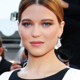 Βραβεία BAFTA 2014: Αναμέσα στους υποψηφίους και η Lea Seydoux