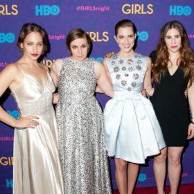 Girls: Η πρεμιέρα του τρίτου κύκλου